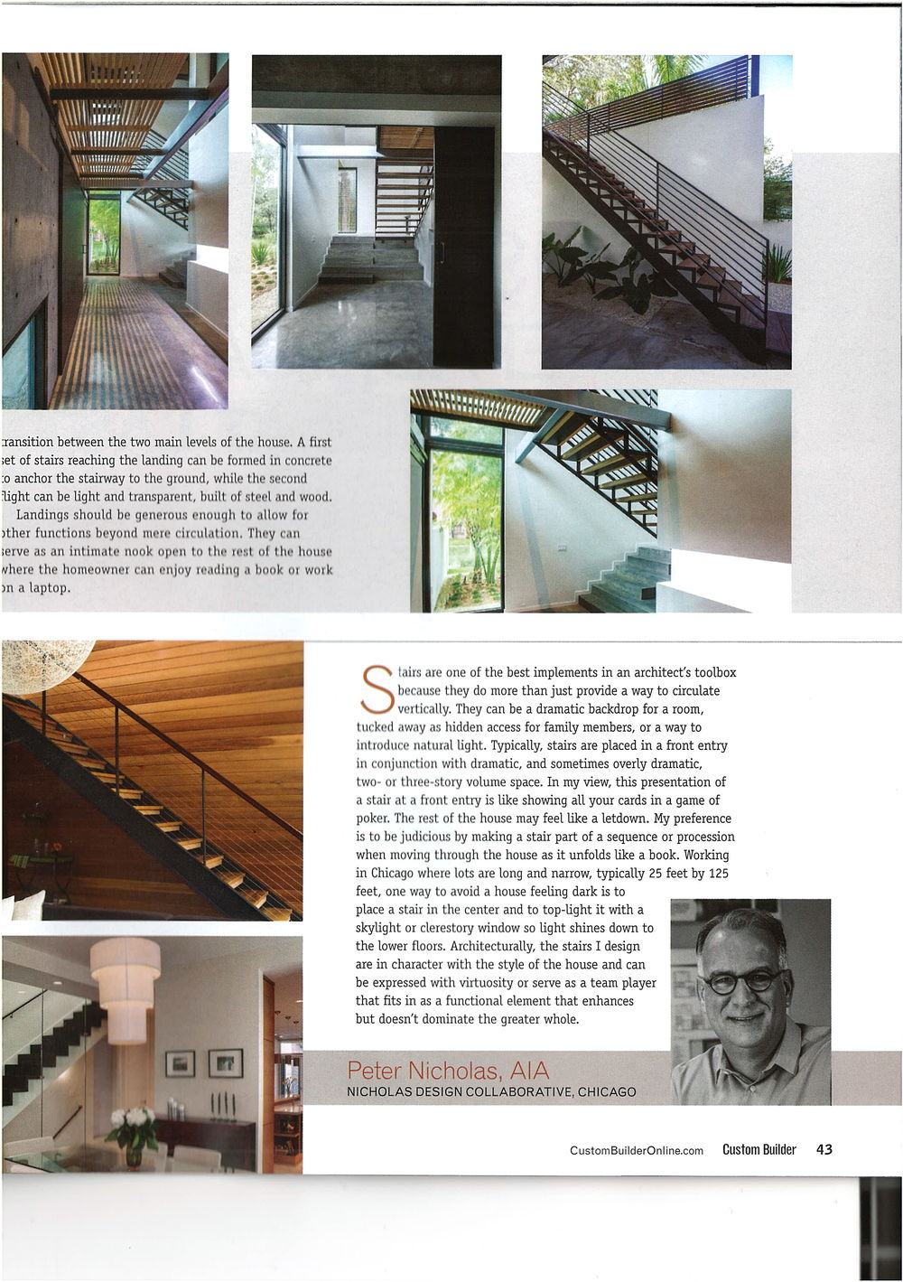 Custom Builder-Stairs_Page_2.jpg