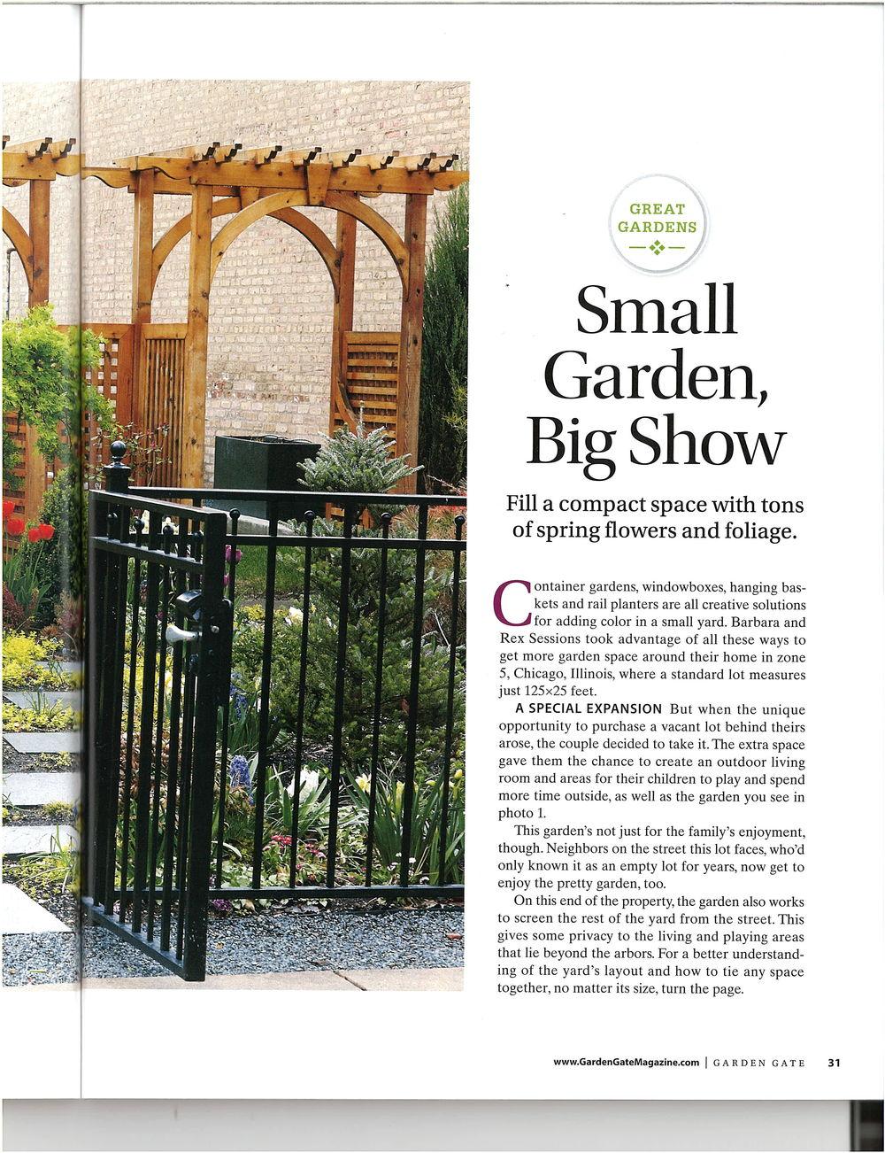 Garden Gate_Unkown_Page_2.jpg
