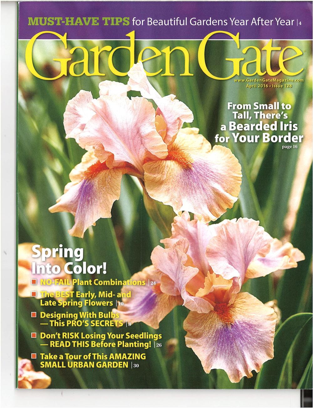 Garden Gate_Unkown_Page_1.jpg