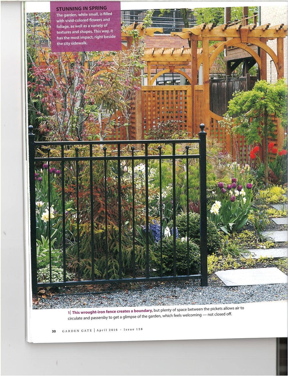 Garden Gate_Unkown_Page_3.jpg
