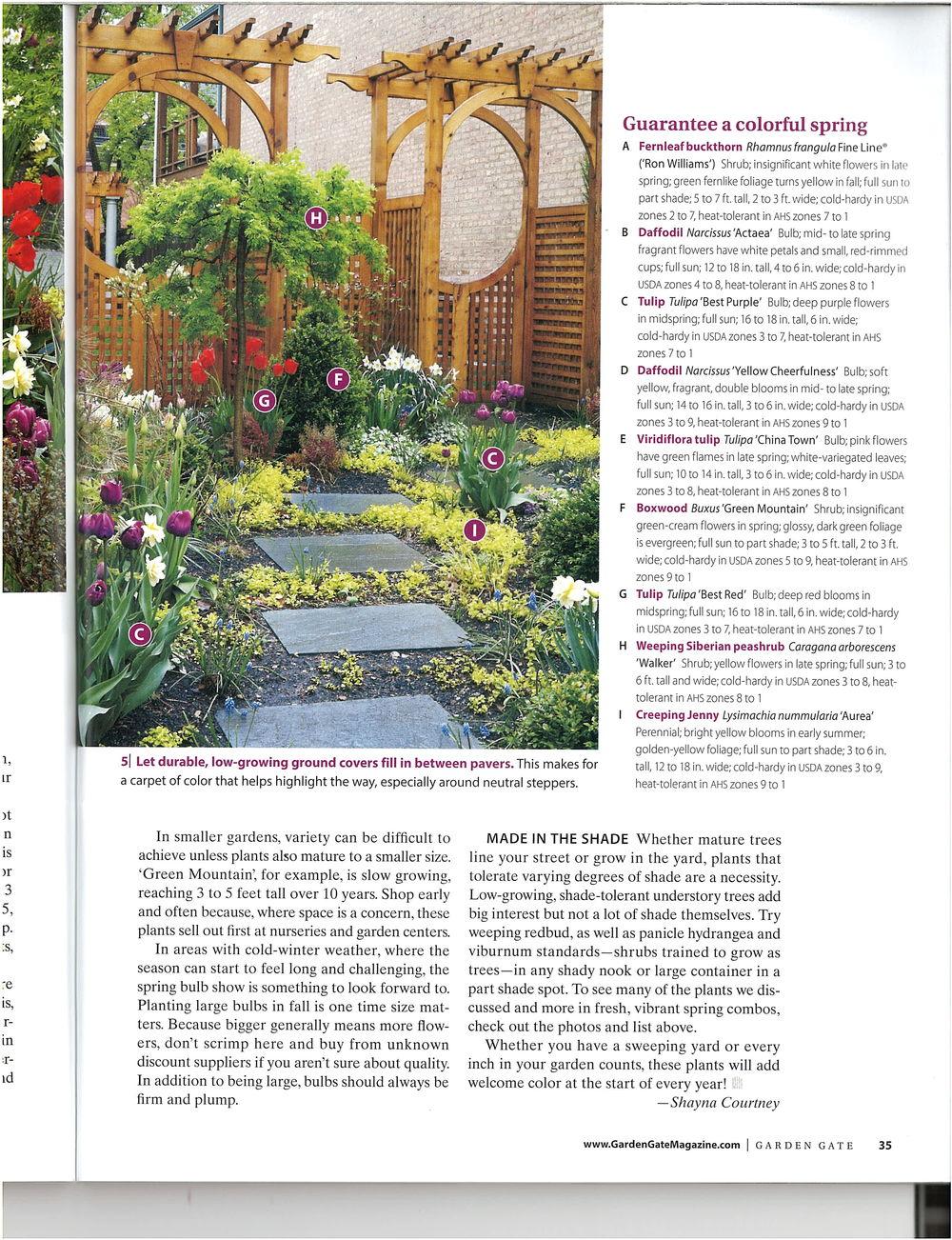 Garden Gate_Unkown_Page_7.