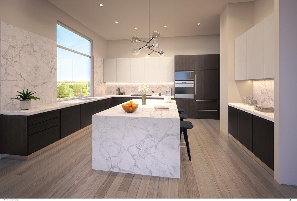 I2485-2035-N-Orleans-Kitchen-MD-06.jpg