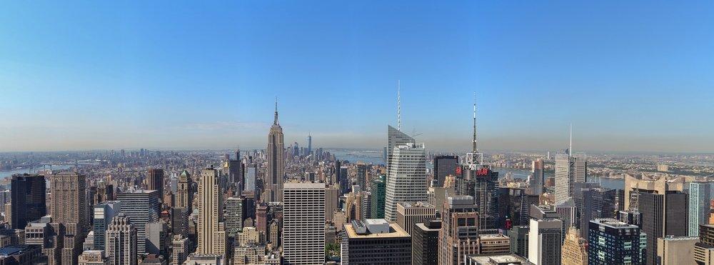 new-york-2722988_1920.jpg