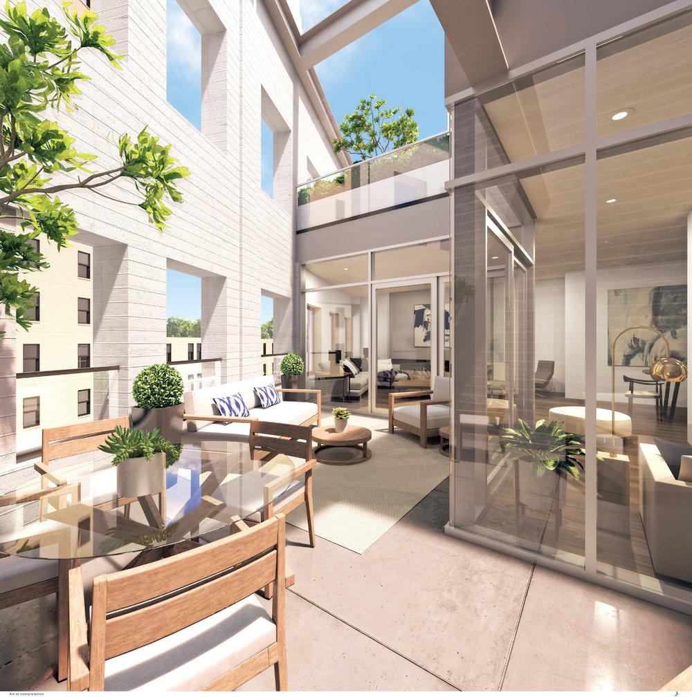 17-0407_Orleans 2035 N_Terrace.jpg
