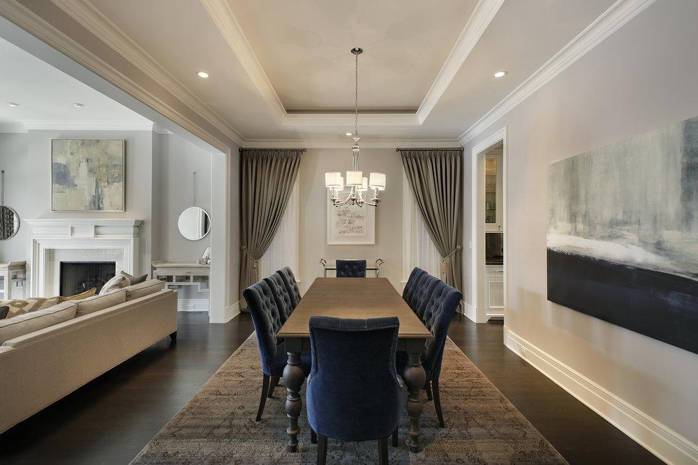 diningroom_2712nlakewood.jpg