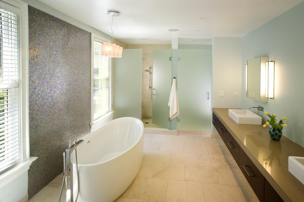 Master Bath hi res RGB.jpg