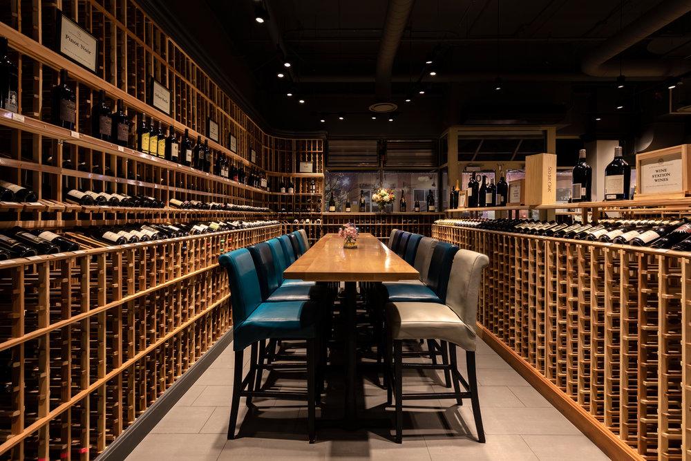 3-SixtyFour Wine Bar.JPG