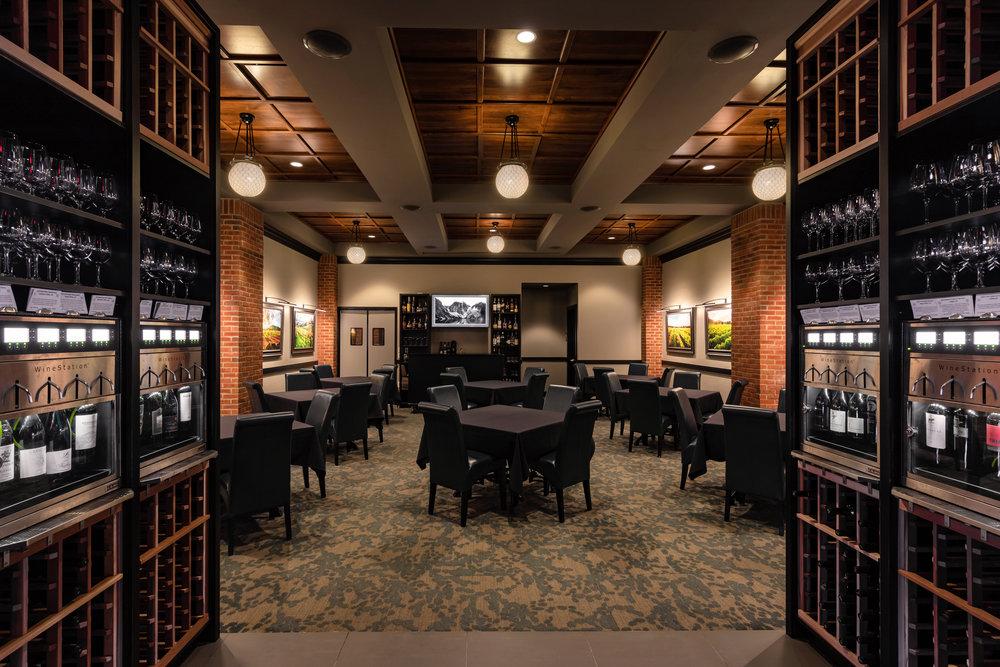 4-SixtyFour Wine Bar.JPG