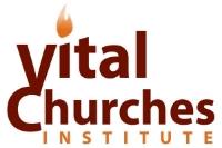 www.vitalchurches.com