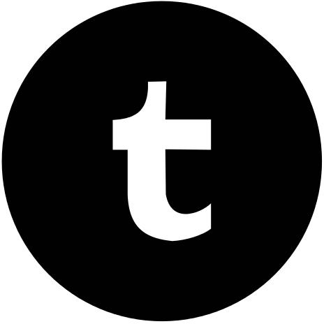 tumblr_circle_black-512.jpg