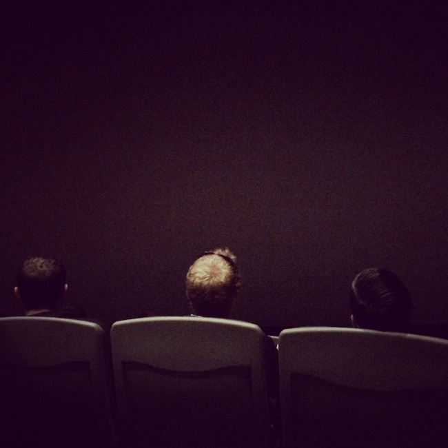 interstellarmovietheater.jpg
