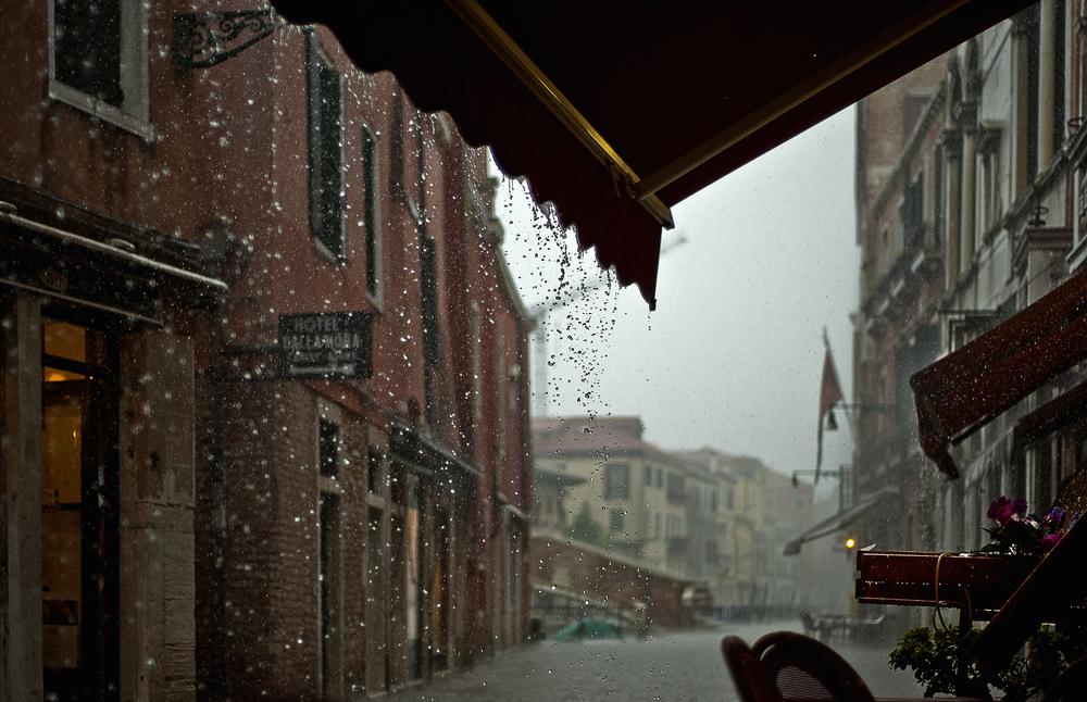 Venedig-4079 as Smart Object-1.jpg
