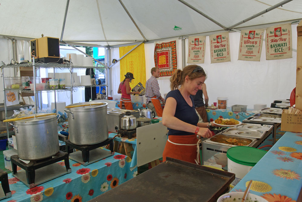 Curry-Shed3.jpg