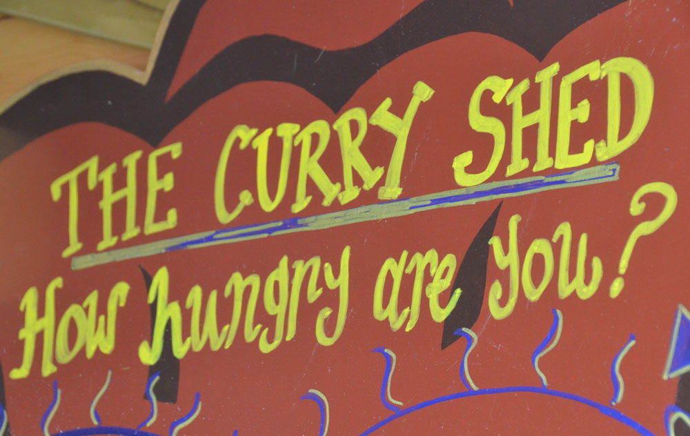 Curry-Shed2.jpg