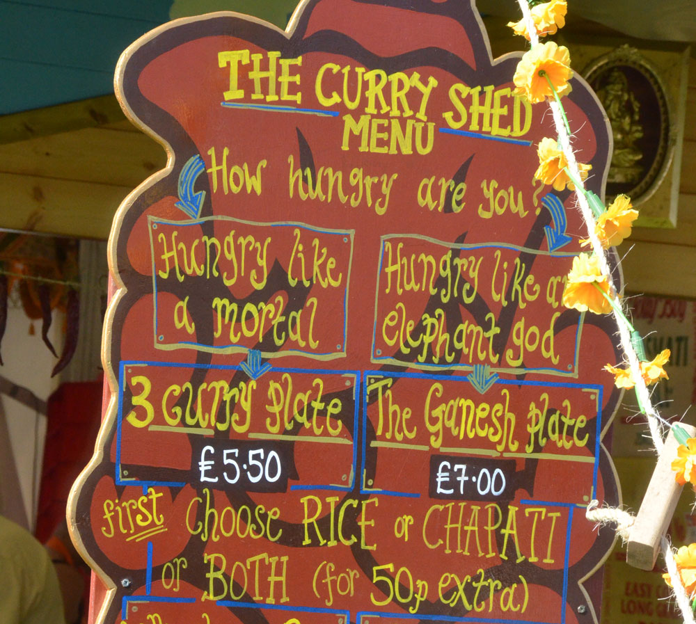 Curry-Shed6.jpg