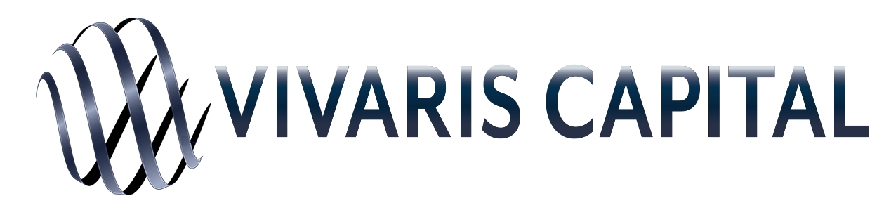 Vivaris Capital LLC