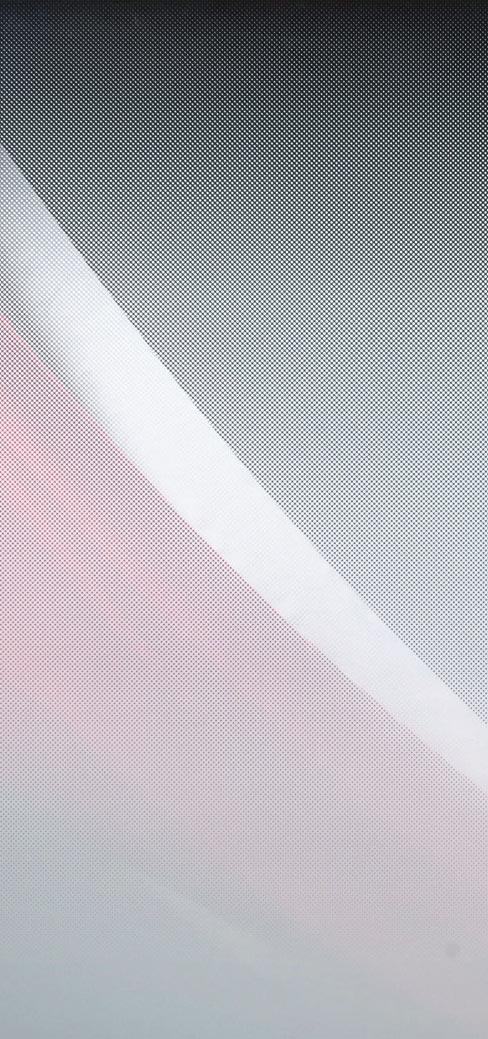 Fasara Illumina g SH2FGIMg.jpg