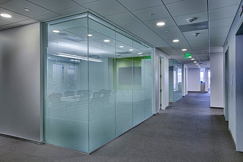3m Architectural Glass Pictures To Pin On Pinterest