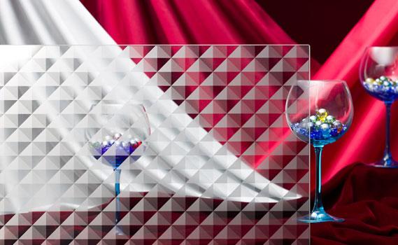 Fasara Prism Silver SH2CSPS.jpg
