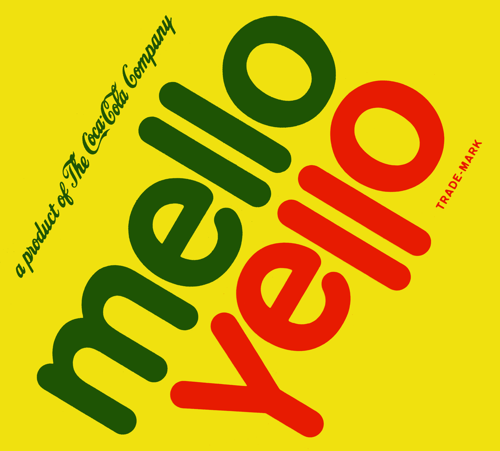 Mello_Yello_70s.png