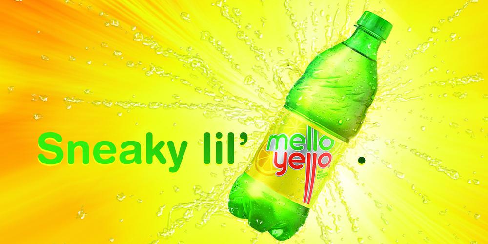 MelloYelloEnergy_B_Lil.jpg