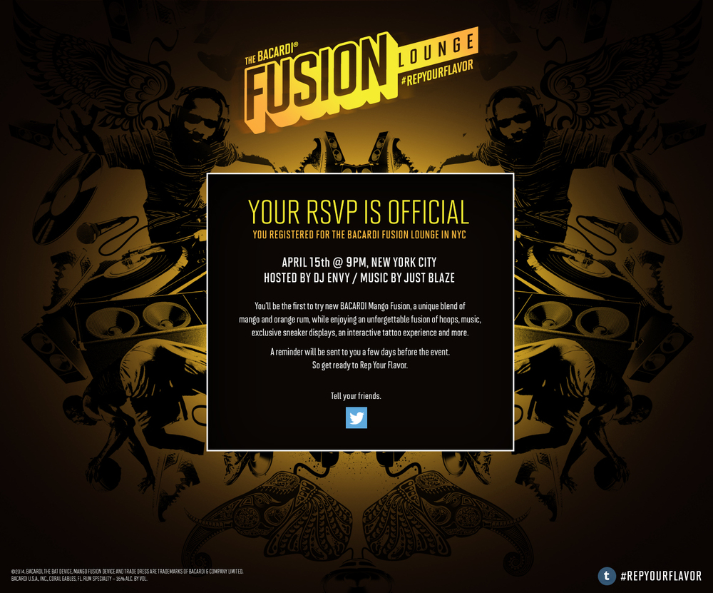 Fusion_Lounge_RSVP_Email_Confirmation.jpg