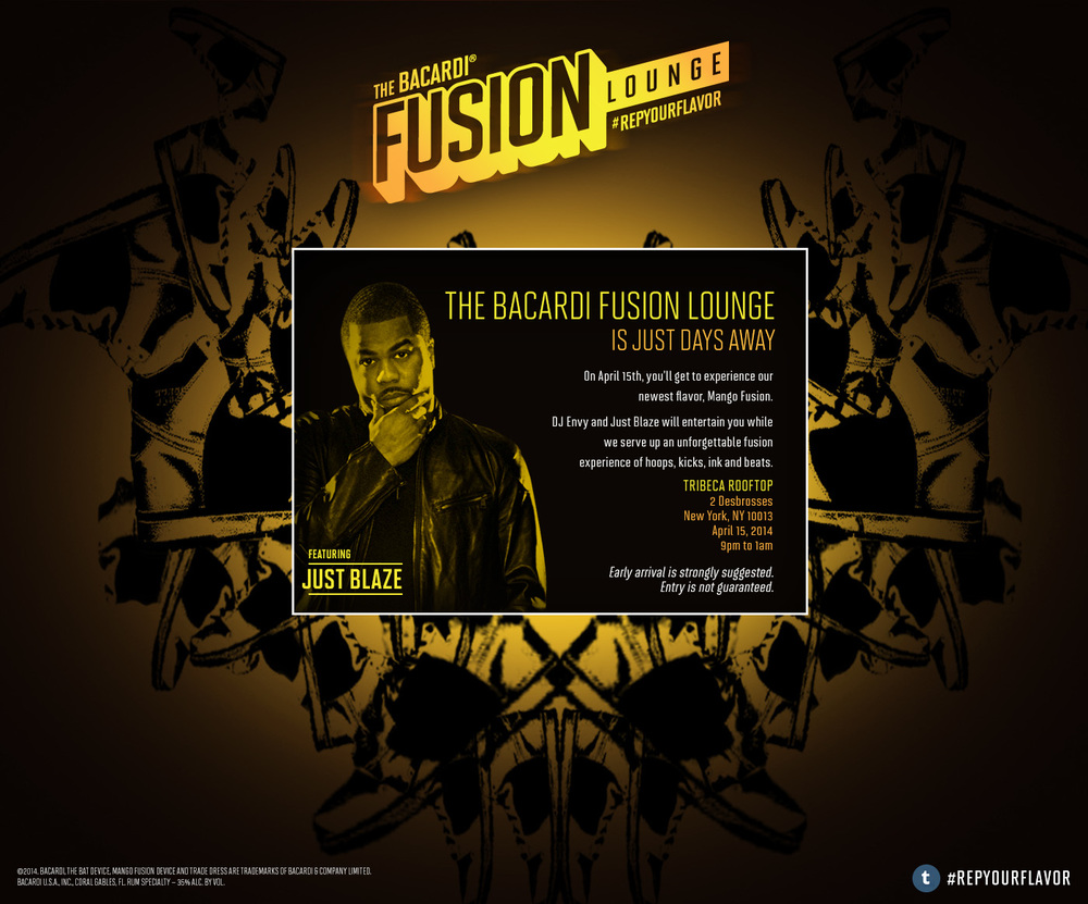 Fusion_Lounge_RSVP_Email.jpg
