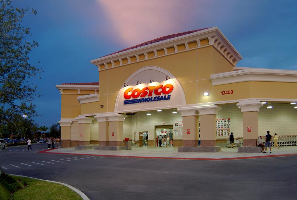 Kendall, FL