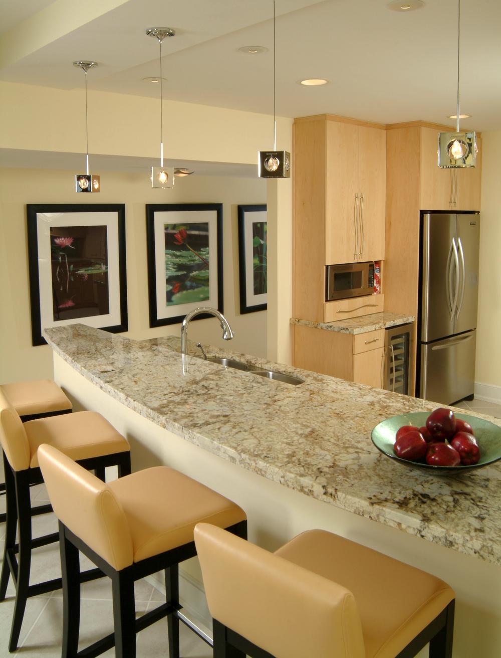 Sea Quay Kitchen 4.jpg