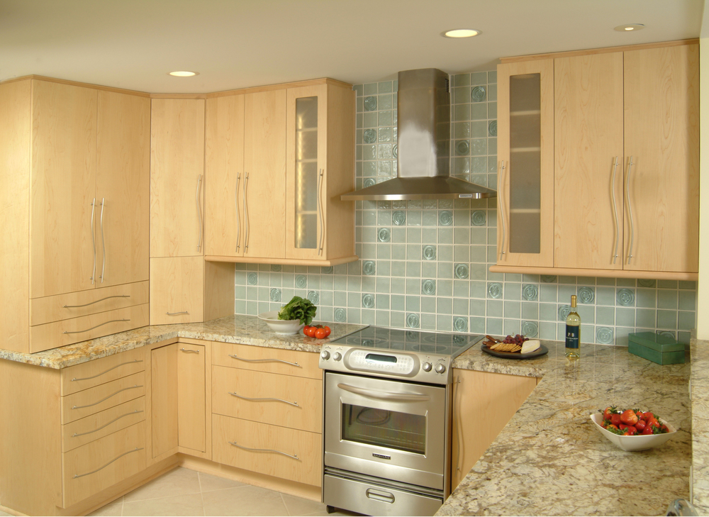 Sea Quay Kitchen 5.jpg