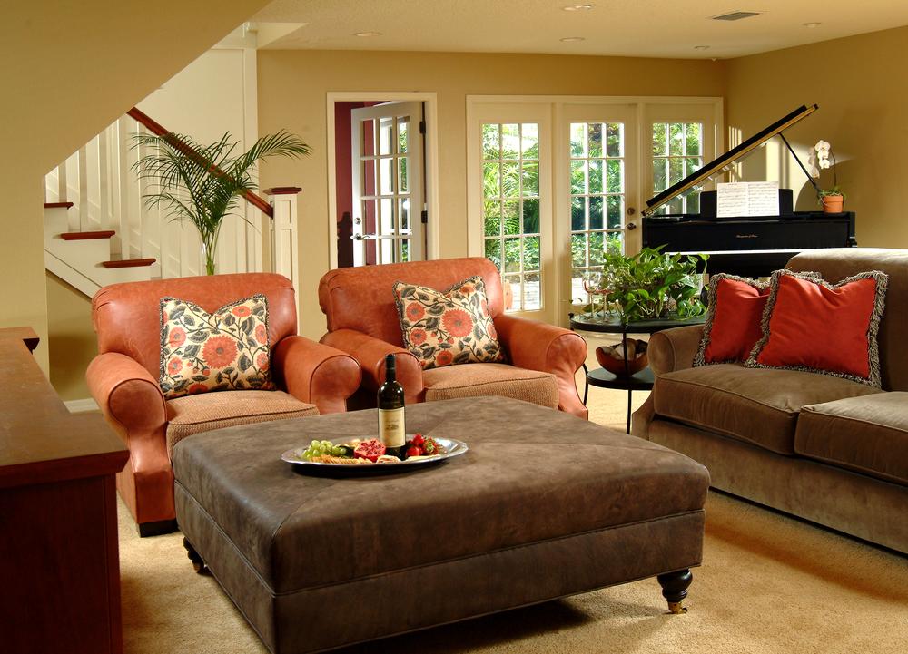 LivingroomAr.jpg