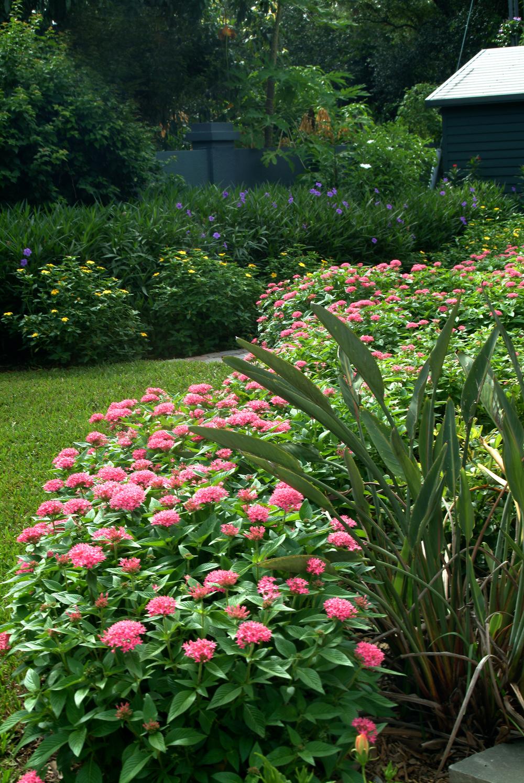 GardensAr.jpg