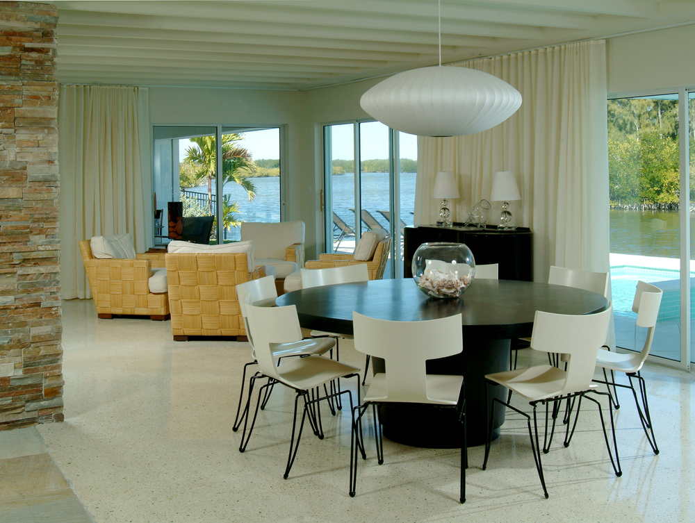 Dining Area Ar.jpg