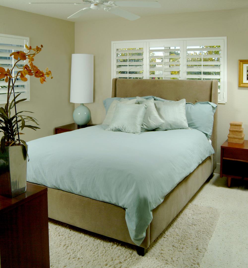 Guest BedroomAr.jpg