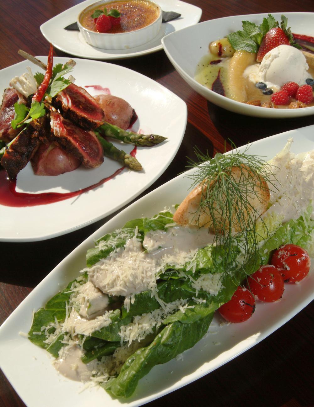 Chameleon food 2A.jpg
