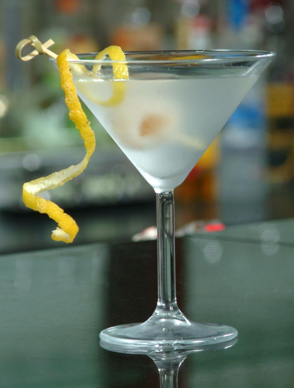 Clear martini A.jpg