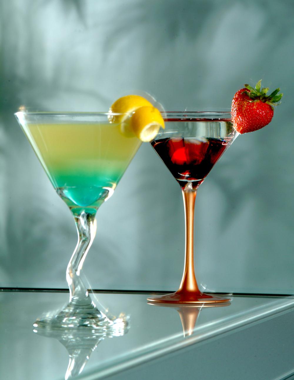Lexi martini.jpg