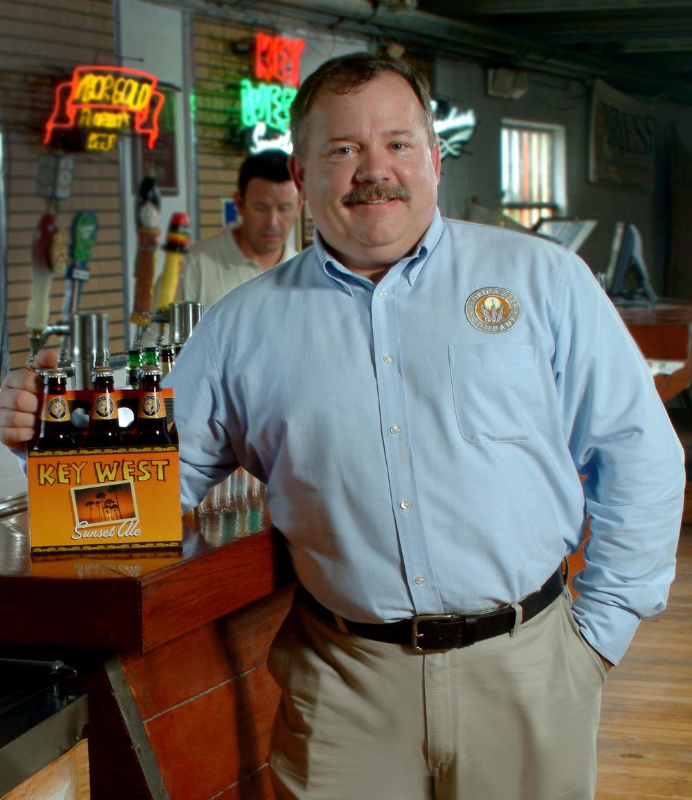 Florida beer CEOr.jpg
