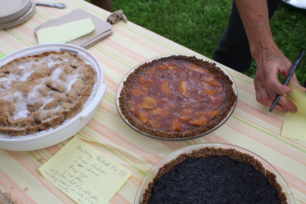 pie creations.jpg