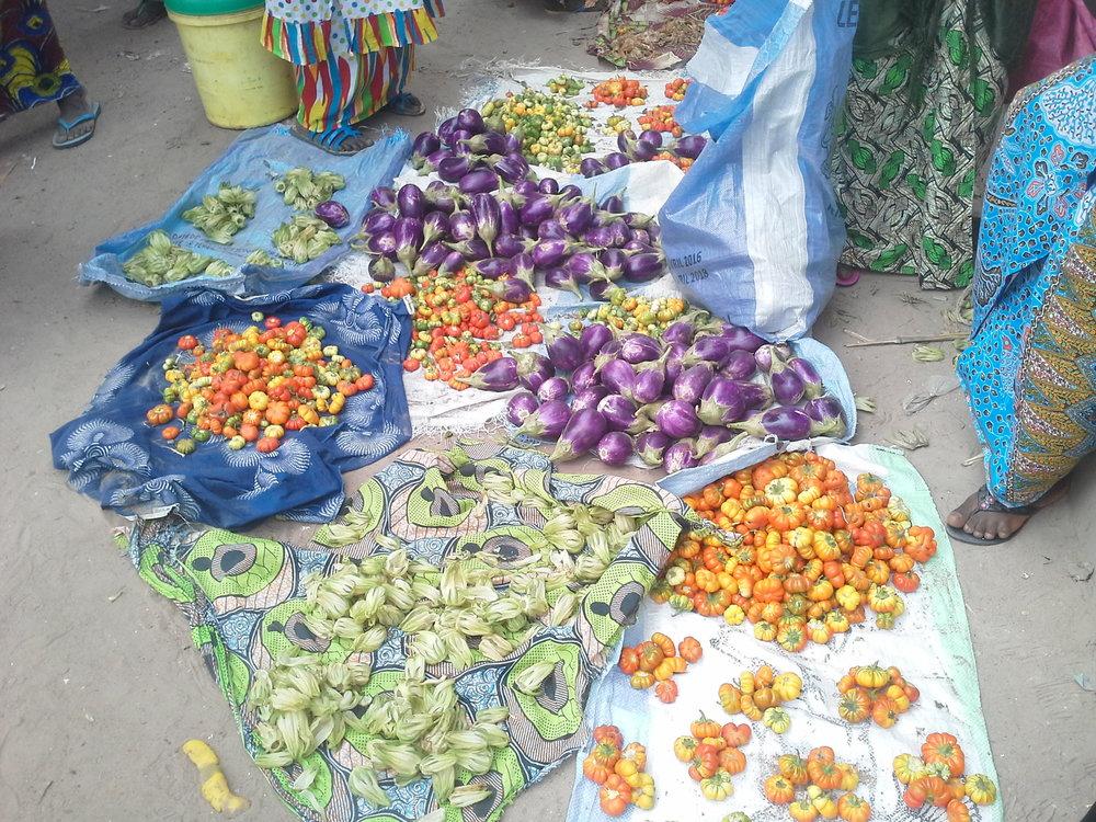 Mabo market veg.jpg