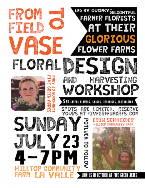 Field to Vase Workshop-button.png