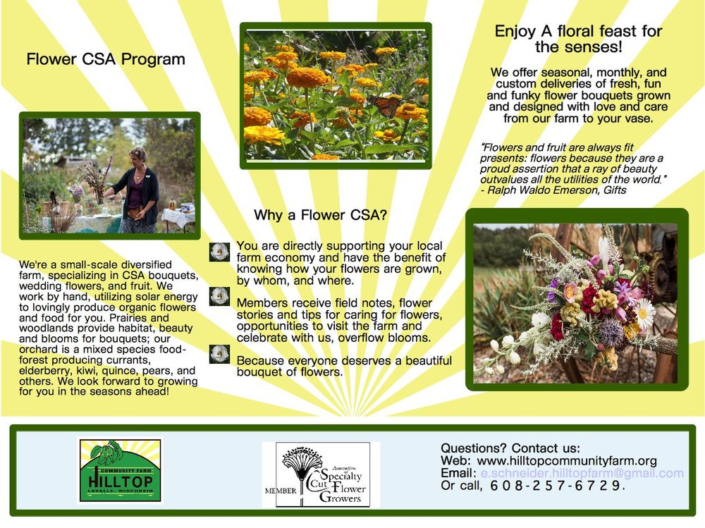 Flower CSA Sign-up Brochure 2018 p1.jpg