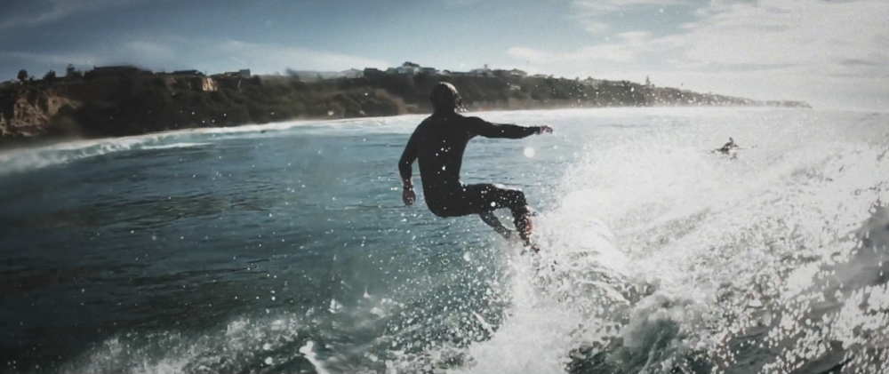 "<img src=""Steven Holleran.jpg"" alt=""Steven Holleran cinematographer director of photography DDA surfing"">"