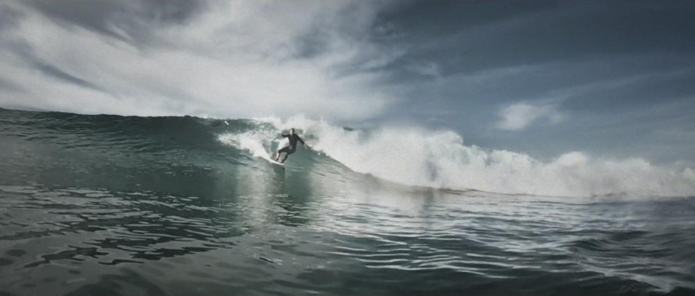 "<img src=""Steven Holleran.jpg"" alt=""Steven Holleran cinematographer director of photography surfing 3"">"