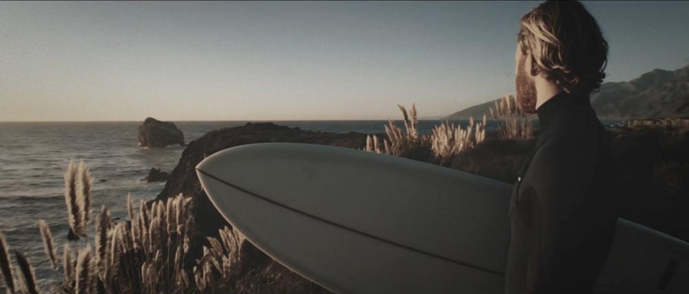 "<img src=""Steven Holleran.jpg"" alt=""Steven Holleran cinematographer director of photography surfing 4"">"