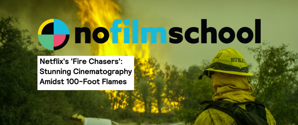 No Film School