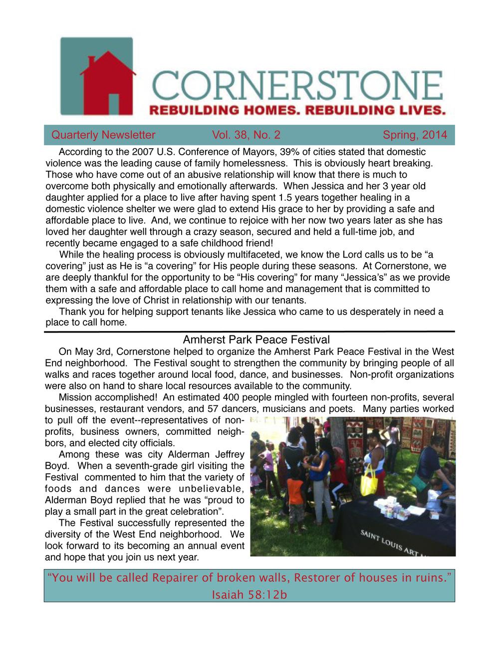 newsletter_38-2.jpg