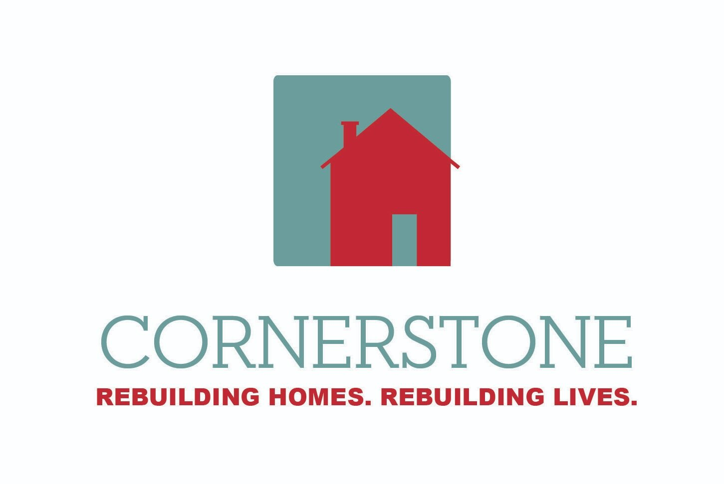 Cornerstone Corporation in St. Louis, MO