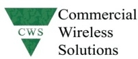 Commercial Wireless Solution Partner.jpg