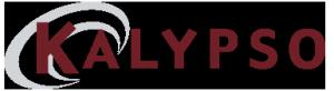 Kalypso Partner.png